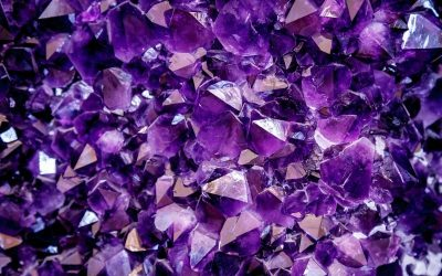 CRYSTAL TINCTURES: DISCOVER THE BENEFITS